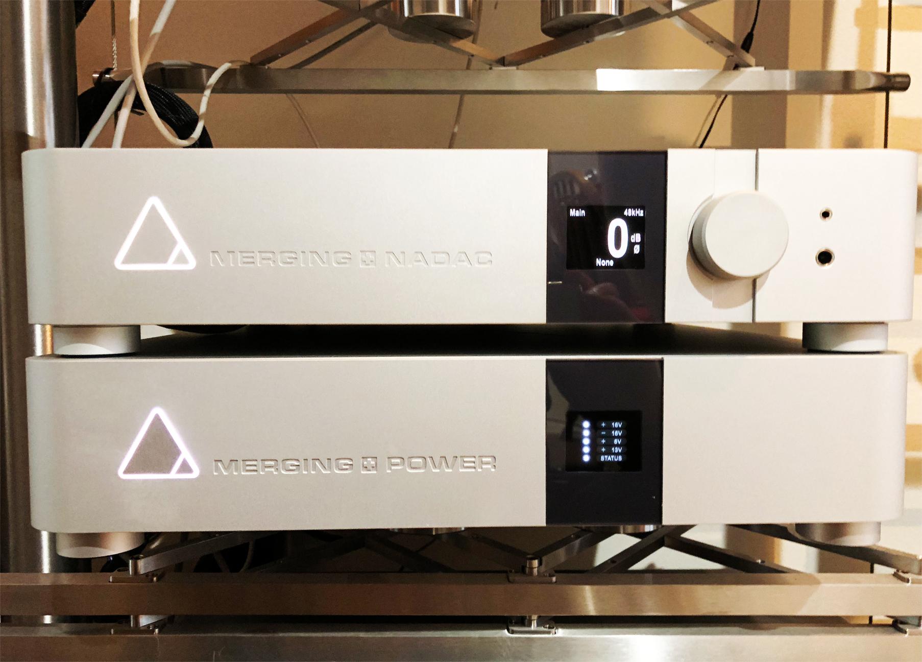 Ultrasonic Cleaning