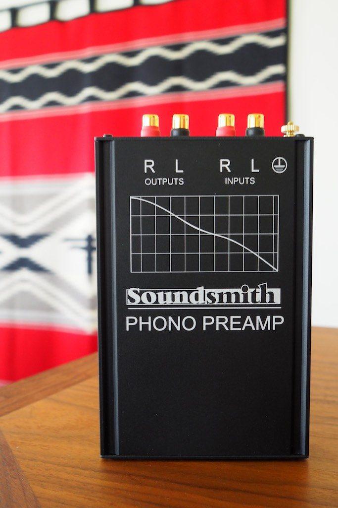 Pre´s de Phono - Quais e Quantos?? 5-SS-MMP3-phono-683x1024