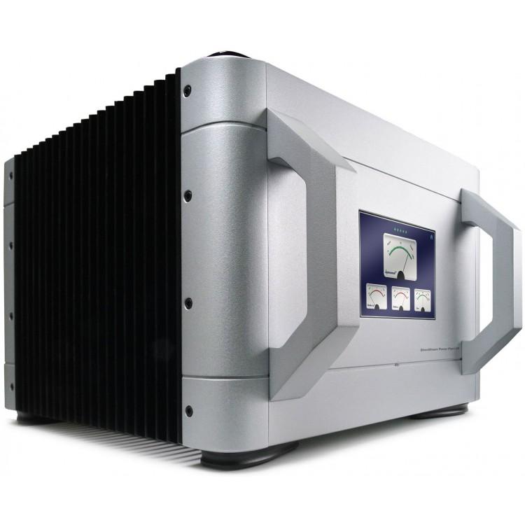 PS Audio P20 P15 AC Regenerators