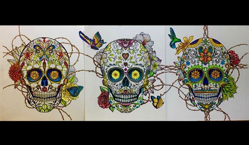 Audiophiles as Artists - Greg Petan