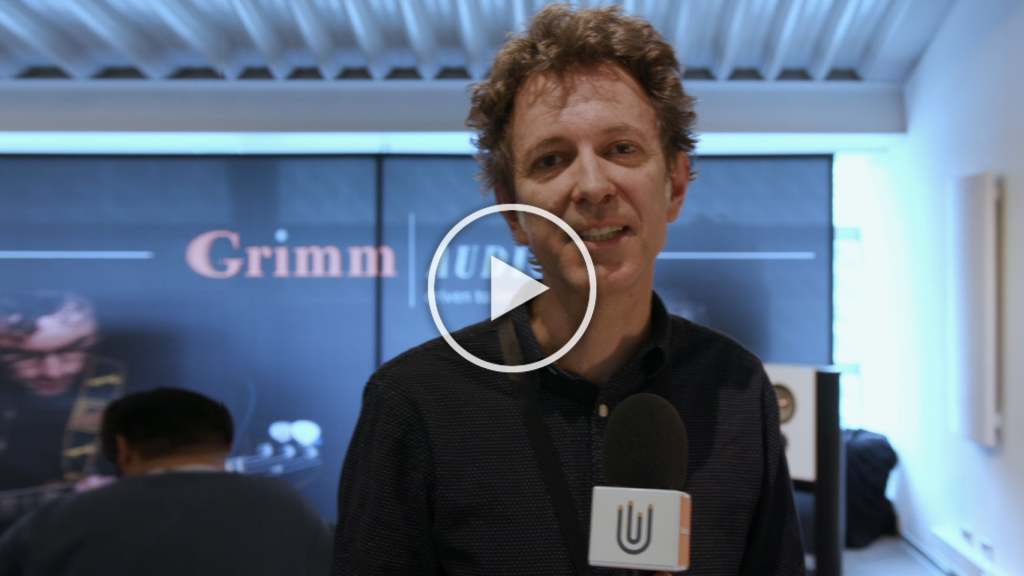 Video Interviews from Munich 2019, Part 3: NativeDSD.com Talks with the Industry About DSD