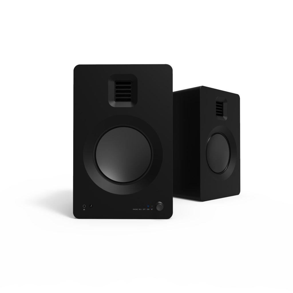 Kanto Audio TUK Loudspeaker System