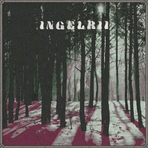 +ingelrii+