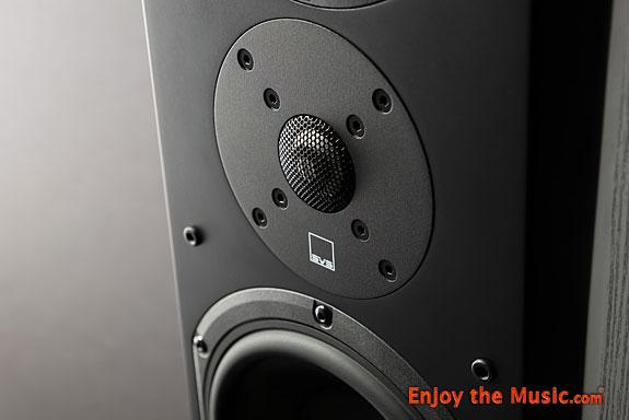 SVS Pinnacle 3.5-Way Floorstanding Speakers - Positive Feedback